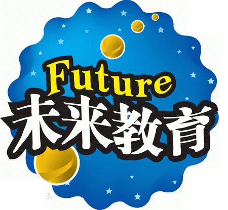 博大考神职称免费题库版v3.1 安卓版