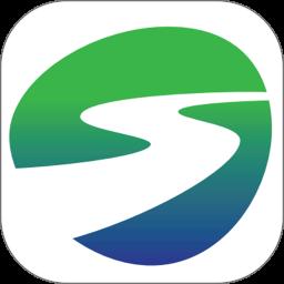 掌上松溪线上融媒中心v1.0.1 最新版