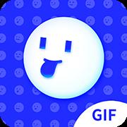 表情包斗图制作器免费版v2.4 安卓版
