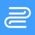 换源神器app安卓免费版v1.1.0 手机版