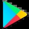 谷歌play商店�W退修�桶�v21.2.12-21 安卓版