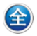 闪电全能格式转换器免注册版v3.9.5 官方版