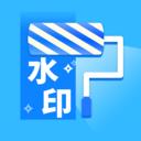 去水印剪辑工坊短视频教程版v1.0 安卓版
