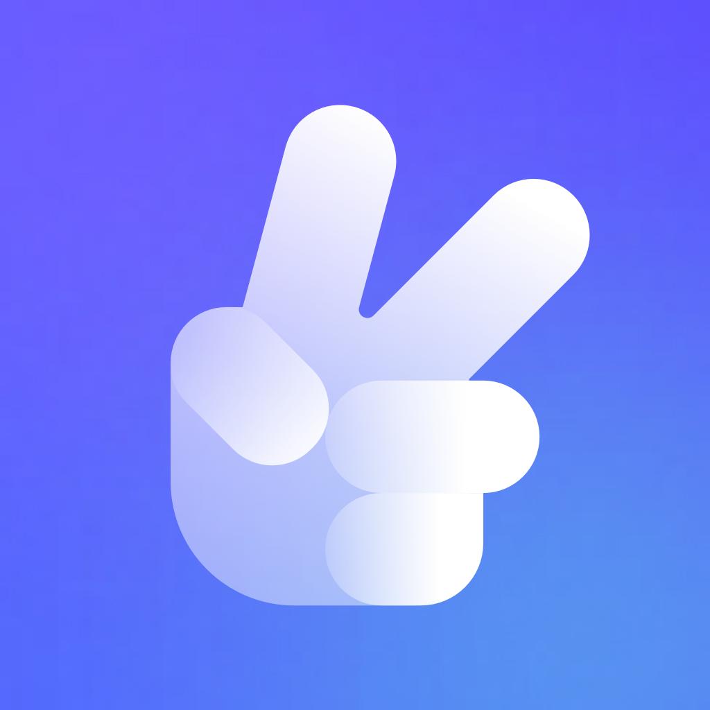 随剪app全能免费版v2.3.0 最新版