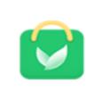 �G茶�件�@app去�V告��舭�v1.0最新版