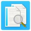 搜索重复文件破解高级版v4.118 安卓版