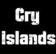 哭泣岛屿游戏攻略版v1.03 安卓版