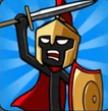 火柴人帝国无限钻石版v1.0修改版