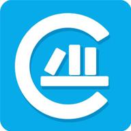 爱上电子书阅读换源版v1.2 最新版