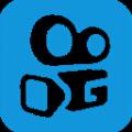 快手极速删粉app批量清除版v1.0.0 v1.0.0 最新版