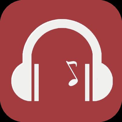 天天悦听1.8官方正式版v1.0 最新版