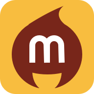 毛栗部落app社区交友版v1.5 手机版