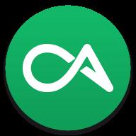 酷安v9去�V告��化版v9.6.3 �f版v9.6.3 �f版