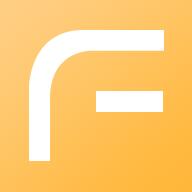 富创空间app安卓版v1.6.9 最新版