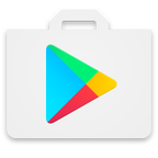 2021谷歌应用下载器免root版v21.2.12 免费版