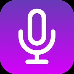 幂果录音软件电脑版V1.0.0 免费版