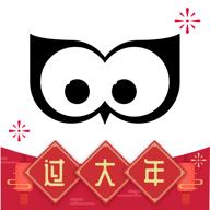 猫途鹰文字识别提取极速版2.90122.1 免费版
