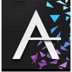 原子桌面启动器vivo独家版v2.2.91 最新版