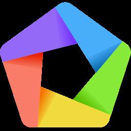 逍遥模拟器魔改过检测版v7.1.2.0  最新版