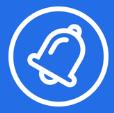 �鬯尖��助手��入工具版v1.0.0 手�C版