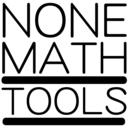 数学工具盒多功能版v1.2 免费版