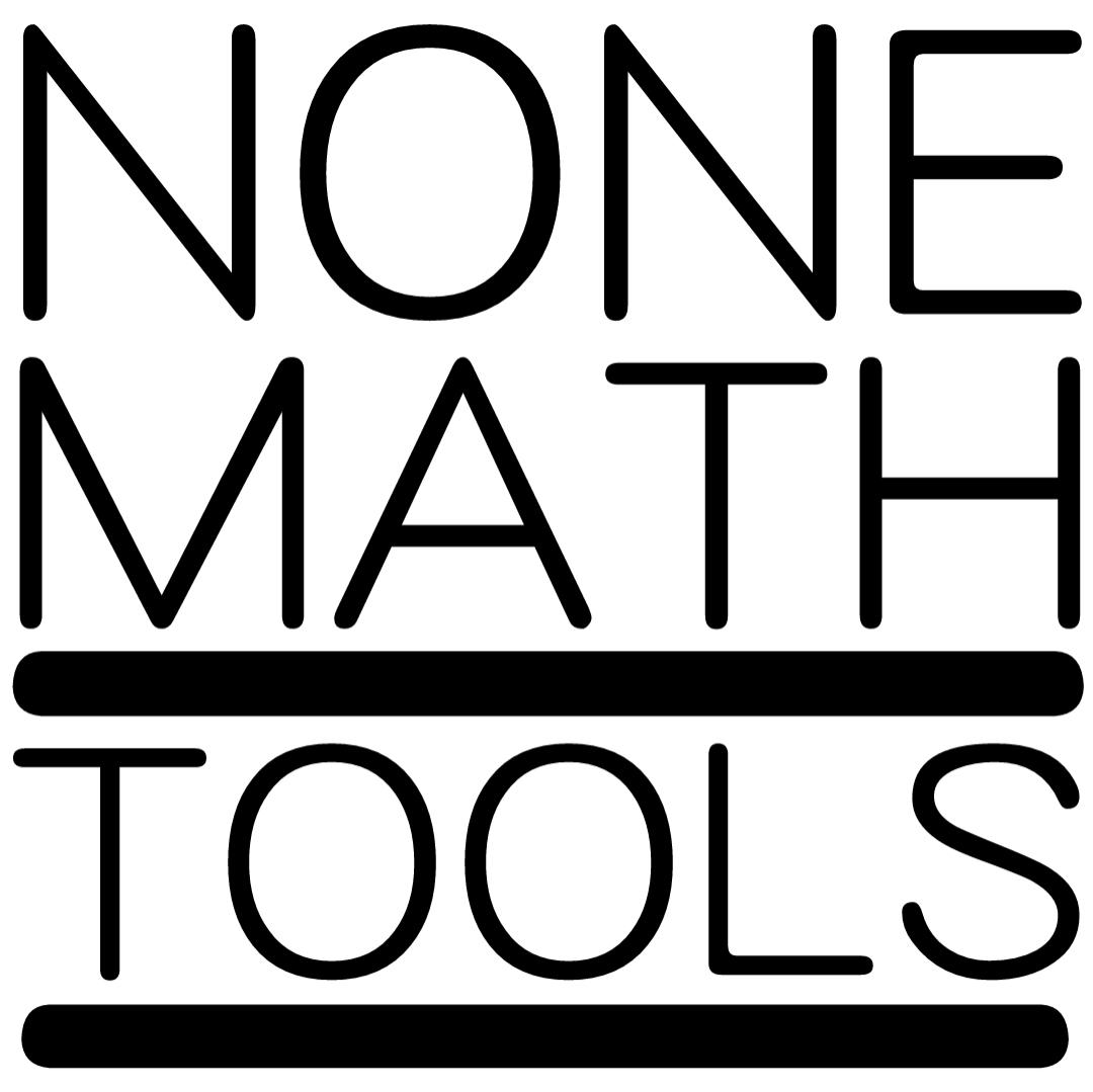 数学工具盒小中高版v1.2 免费版