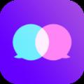 颜约app光速脱单版v0.0.1 正式版