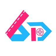 六弟影视app免登录版