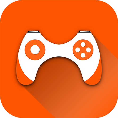 蘑游库app辅助安卓版v2.0.0 破解版