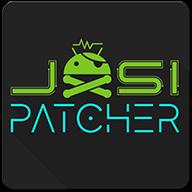 Jasi破解器激活�a免root版v4.1.1 安卓版