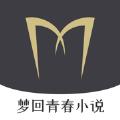 梦回青春小说全文免费阅读破解版