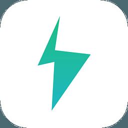 文件�W�髌平獍�v3.5 �G化版