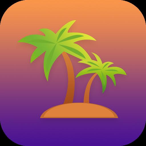 秘岛交友语音速配版v2.2.0 免费版