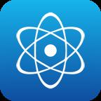 i元素周期表安卓高清版v19.3.20 最新版