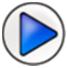 Tapinradio Pro广播软件便携版v2.13.6 汉化破解版
