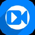 神奇主图视频制作软件免费版v3.0.0.284 绿化版