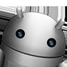 合金控件Widgetsoid捐赠中文版v4.2.7 手机版