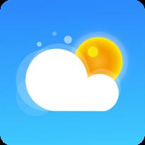 默契天气预报在线查询版v1.0.0 免费版