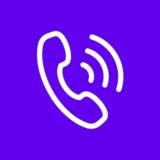抖铃音app一键设置版v1.0.0 免费版
