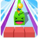 方块滑行者全角色解锁版v1.0.1安卓版