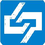 司南社保在线缴费版v2.5.0 最新版