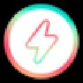 小QCF活动助手2020版v2.0.0 电脑版