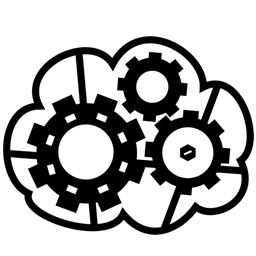 Air Explorer pro云存储破解版v4.0.1 电脑版