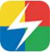 谷歌访问助手2021电脑版v2.4.0 最新版