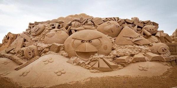 好玩的沙雕手游