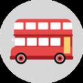 大公交小地图实景地图版v1.0.1 免费版