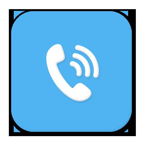 通话记录模拟生成器2020无ROOT版v1.0 手机版