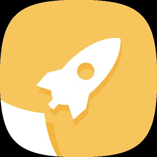 三星Galaxy App Booster图标最新版v1.1.01 安卓版