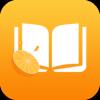 橙子小说去广告极速版v1.0.0 版v1.0.0 版