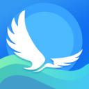 通化县人才招聘信息最新版v0.0.1 安卓版